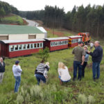 3-train-diesel-loco-91carisbrook-kings-grant-travel-south-africa-history-accommodation