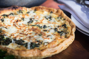 quiche-restaurant-kings-grant-accommodation-weddings-conferences-ixopo-africa